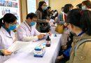 Tuyển tình nguyện viên  tham gia thử nghiệm vaccine Covid-19 (Covivac – Việt Nam)