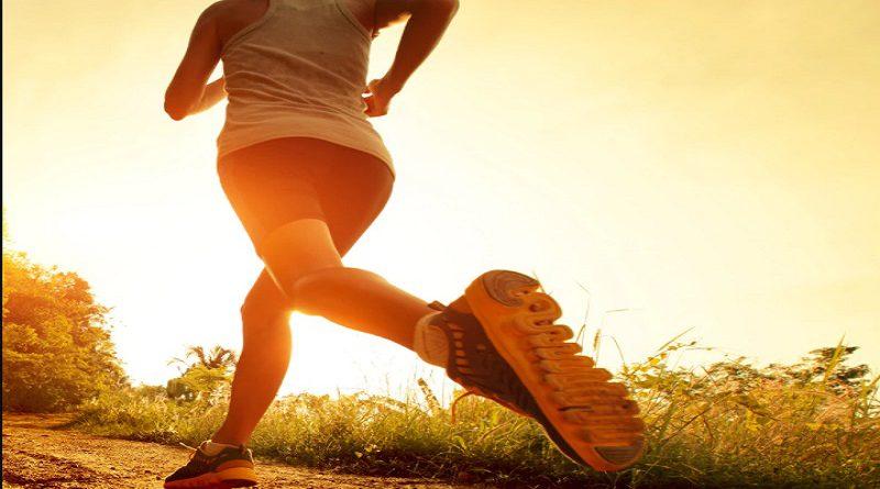 Kiểm soát huyết áp bằng cách thay đổi lối sống