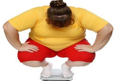 Thông tin cần biết về thừa cân và béo phì